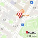 Car-baby.ru