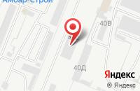 Схема проезда до компании Независимый Продюсерский Центр в Санкт-Петербурге