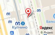 Автосервис Диагностика и чип-тюнинг в Санкт-Петербурге - Купчино: услуги, отзывы, официальный сайт, карта проезда