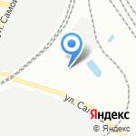 7Volna на карте Санкт-Петербурга
