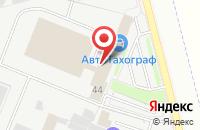 Схема проезда до компании Аптекарь в Санкт-Петербурге