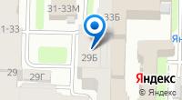Компания Пивная лавка на карте