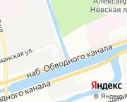 Кременчугская ул.