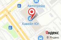 Схема проезда до компании Юридеческое Бюро Хедман в Санкт-Петербурге
