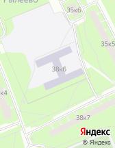 ФСПО СЗИУ РАНХиГС