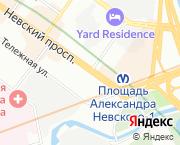 Невский проспект 180