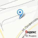 Арт Шаттерс на карте Санкт-Петербурга