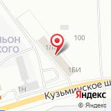 ЭнергоМаш Санкт-Петербург