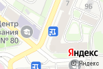 Схема проезда до компании Центральная городская детская библиотека им. А.С. Пушкина в Санкт-Петербурге