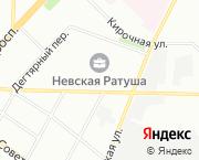 Дегтярный пер., д. 11, лит. Б