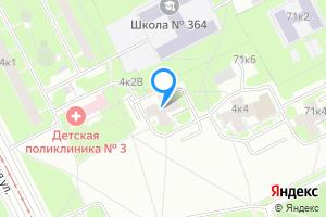 Комната в пятикомнатной квартире в Санкт-Петербурге ул Купчинская д4 к3