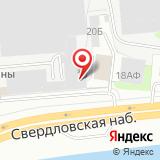 ЗАО Интерпласт