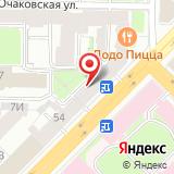 РемСтройТорг
