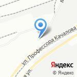 ПРИВОДЫ АУМА на карте Санкт-Петербурга