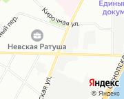 Центральный р-он,Новгородская ул