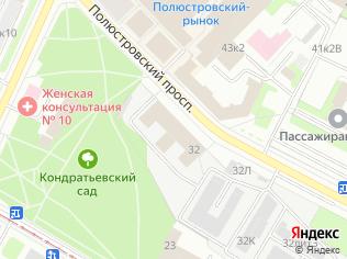 Аренда производственного помещения 1000 м2, метро Площадь Ленина