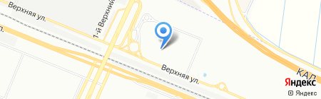Мебель Свет Стекло на карте Санкт-Петербурга