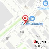 Gorodtepla.ru