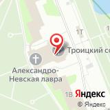 ООО Скудельник