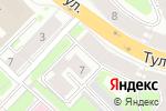 Схема проезда до компании Гастроном в Санкт-Петербурге