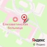 ЗАО Мединс Интернешнл