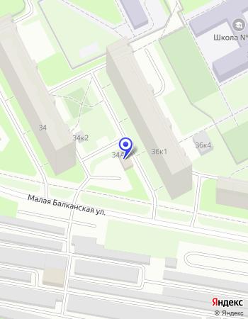 народный камин санкт петербург балканская площадь