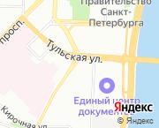 тульская ул.