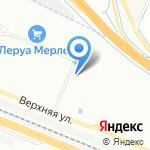 ЛПК Дом на карте Санкт-Петербурга