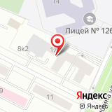 ЗАО Спецтранс ЖСК