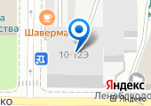 SanEgo на карте