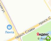 Фрунзенский р-н, ул. Софийская, м. Международная