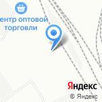 ОПТ Маркет на карте Санкт-Петербурга