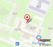 Муниципальное образование округ Прометей