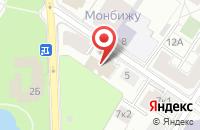 Схема проезда до компании РЕСТОРАН РУССКИЙ ДОМ в Пушкине