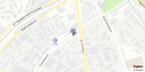 карта мир ханты мансийский банк открытие фото неопрена
