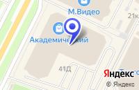Схема проезда до компании МЕБЕЛЬНЫЙ МАГАЗИН ЛИНИЯ ДОМА в Санкт-Петербурге