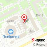 ПАО Петербургские аптеки