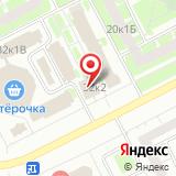Мастерская по ремонту часов на Купчинской