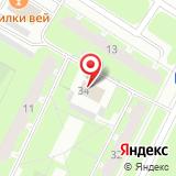 62 отдел полиции Управления МВД Калининского района