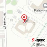 Магазин зоотоваров на Школьной (Пушкинский район)