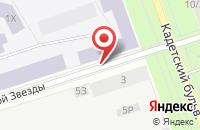 Схема проезда до компании БАССЕЙН ВОЕННО-МОРСКОЙ ИНЖЕНЕРНЫЙ ИНСТИТУТ в Пушкине