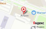 Автосервис СЕРВИС-АВТО в Санкт-Петербурге - Учительская улица, 23: услуги, отзывы, официальный сайт, карта проезда