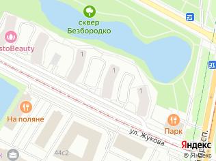 Аренда производственного помещения 1400 м2, метро Площадь Ленина