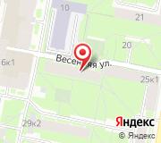 Муниципальное образование округ Малая Охта