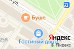 Схема проезда до компании Банкомат, Росбанк, ПАО в Санкт-Петербурге