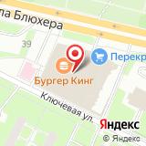 ЗАО Мастер Минутка
