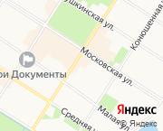 СПБ,Пушкин,ул.Оранжерейная