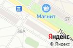 Схема проезда до компании Центральная районная детская библиотека в Санкт-Петербурге