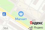 Схема проезда до компании Магазин игрушек в Санкт-Петербурге