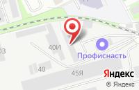 Схема проезда до компании Отделение милосердия в Пихтовке